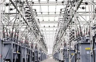 ننشر أرقام طوارئ أعطال شبكات الكهرباء بالأقصر