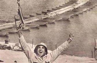 محافظ سوهاج ينعي البطل عبدالرحمن القاضي ويعلن إطلاق اسمه على أحد الميادين بمسقط رأسه | صور