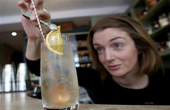 فقط فى أيرلندا .. افتتاح أول حانة خالية من الكحول