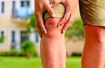 لمن يعانون من آلام المفاصل والعضلات والتهاب الأنسجة؟.. طريقة سريعة للعلاج في أيام