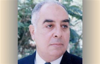 رئيس جامعة أسيوط في وداع د. يوسف شاهين: فقدنا واحدا من رواد الجامعة وأعلامها | صور