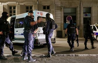 الادعاء العام الفرنسي: خلفية انفجار ليون لم تتضح بعد