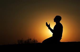 مفاتيح الجنة.. الخشوع في الصلاة | فيديو