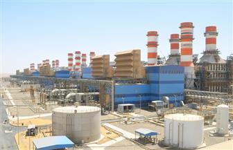 في 10 نقاط.. تعرف على أكبر محطة كهرباء بالشرق الأوسط تعمل بنظام الضخ والتخزين بجبل عتاقة | إنفوجراف