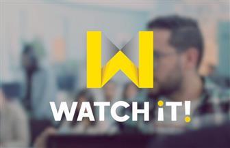 """"""" watch it"""": لن نتوقف عند حماية وعرض المحتوى الإبداعي بماسبيرو.. وانتظروا مفاجآت كبيرة"""
