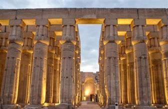 """""""تسويق السياحة الثقافية"""" تستعد لتنفيذ مشروع جسر الحضارات"""