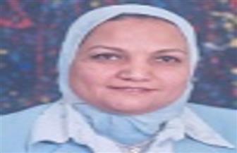 """تعيين """"أبو قمر"""" وكيلا لكلية الصيدلة بجامعة طنطا للدراسات العليا والبحوث"""