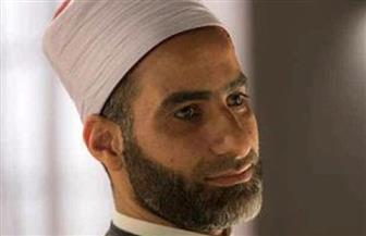 ما حكم التبرع بالأعضاء في الإسلام؟  فيديو