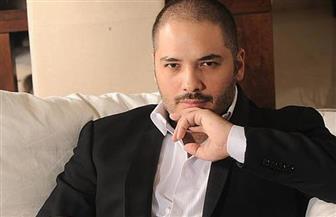 رامى عياش: الهضبة هو المطرب الأول فى الوطن العربى.. وأخطأت فى الرد على فارس كرم