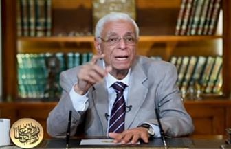 حسام موافي: التشخيص الخاطئ لحالة الموت الإكلينكي يلقي بالطبيب في جهنم | فيديو