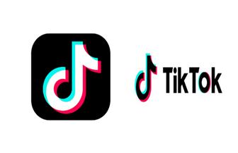 """تطبيق"""" تيك توك"""" يصدر أول تقرير عن طلبات الحصول على بيانات المستخدمين"""