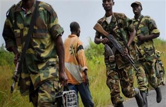 أوغندا تحتج على توغل جنديين روانديين في أراضيها