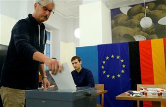 ناخبو ألمانيا وفرنسا وإيطاليا يدلون بأصواتهم فى اليوم الأخير من الانتخابات الأوروبية