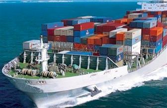 رئيس الغرفة العربية البرتغالية يعد بإزالة عقبات التبادل التجاري بين مصر والبرتغال