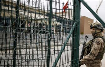سجناء أكراد في تركيا ينهون إضرابهم عن الطعام بعد إعلان أوجلان