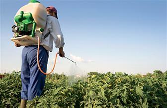 """""""الزراعة"""" تعلن بدء قبول طلبات التقدم لشغل وظيفة مدير الهيئة العامة للإصلاح الزراعي"""