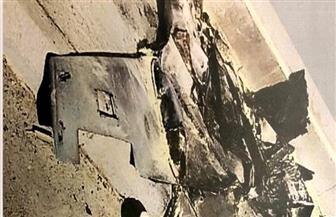 الدفاع الجوي السعودي يحبط محاولة لتفجير مطار الملك عبدالله