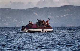 مصرع عشرة أشخاص في غرق قارب بنيجيريا