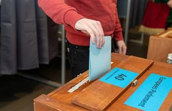 ما النتائج المترتبة على انتخابات البرلمان الأوروبي؟  صور