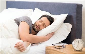 دراسة: تجارب الطفولة السيئة مرتبطة بمشاكل في النوم عند الكبر