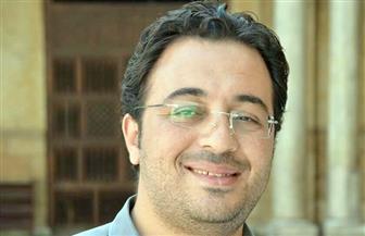 إعلامي أزهري ينصح بخطة إستراتيجية لصيانة القلب والجوارح خلال رمضان
