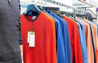 تعرف على نسبة الزيادة في أسعار الملابس قبل عيد الأضحى