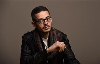 """""""مفيش حاجة"""".. ديوان بالعامية للشاعر أحمد مجدي"""
