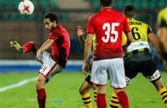 تأجيل مباراة الأهلي والمقاولون.. هل يعني استكمال الدوري بعد أمم إفريقيا؟
