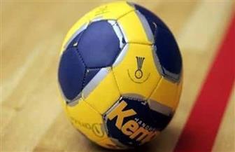 انطلاق فعاليات المؤتمر السنوي لأندية كرة اليد استعدادا للموسم الجديد