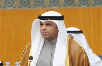 """الكويت تدعم جهود """"أوبك"""" لدعم استقرار أسواق النفط"""