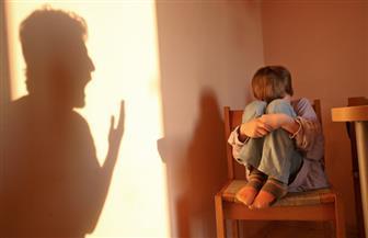 هل تعلم الطريقة المثالية للتعامل مع سوء درجات أولادك في الامتحانات؟ احذر هذا الخطأ الشائع