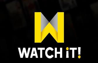 قريبا.. «الفيل الأزرق 2» حصريا على «WATCH iT» | فيديو