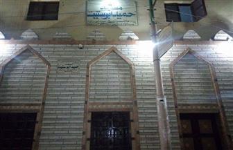 تعرف على حكاية أقدم مسجد في برديس بمحافظة سوهاج
