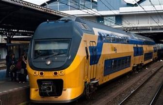 توقف خدمات النقل العام فى هولندا بسبب الإضراب