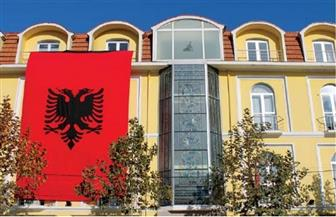 """رسالة من الشاطئ الآخر.. مفتي """"كوبليك"""" الألبانية يوجه كلمة للمسلمين عبر """"بوابة الأهرام"""""""