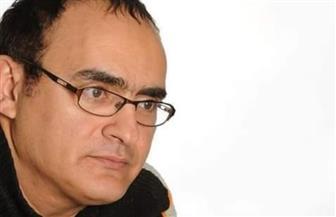 """محمد بركة يكتب:""""حكاية """" عليوة """" مع نساء الأرض""""!"""