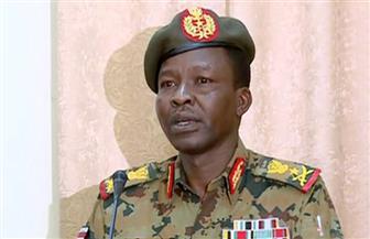 الكباشي: إرجاء حل المجلس العسكري السوداني لمدة 48 ساعة بناء على طلب قوى الحرية والتغيير