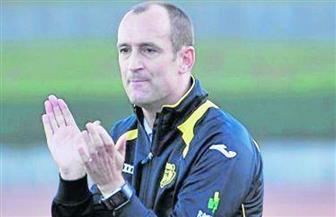 أتلتيك بلباو يعلن تعيين لاعبه السابق إتشبيريا مدربًا للفريق