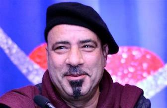 """محمد سعد يكشف حقيقة خلافه مع أحمد عز.. وسبب انسحابه من مسرحية """"علاء الدين"""""""