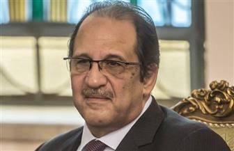 رئيس المخابرات العامة ينقل للمشير حفتر دعم الرئيس السيسي جهود الجيش الليبي