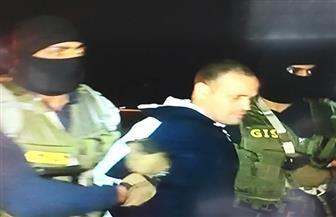 الجيش الوطني الليبي يسلم الإرهابي هشام عشماوي إلى المخابرات العامة المصرية
