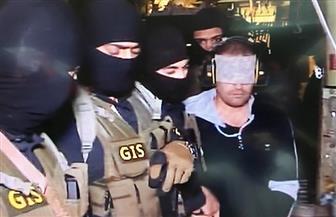 """اليوم.. الحكم على عشماوى و207 متهمين بتنظيم """"أنصار بيت المقدس"""""""