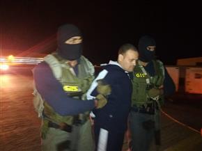 خبراء عسكريون: تسلم مصر عشماوي ثأرا للشهداء وضربة للتنظيمات الإرهابية