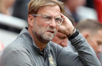 كلوب مدرب ليفربول: مواجهة أرسنال في الدوري الإنجليزي ستكون مثيرة للاهتمام