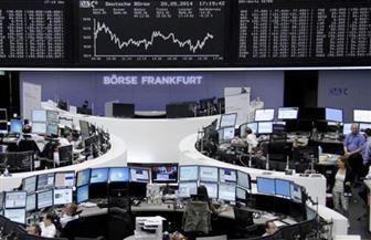 انخفاض أسهم أوروبا بعد تلميح الصين باستخدام المعادن النادرة في نزاع مع أمريكا