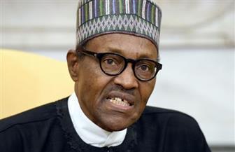 رئيس نيجيريا يدين هجوم ولاية بورنو الإرهابي ويأمر بملاحقة المهاجمين