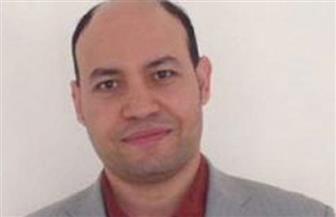 خالد السيد غانم: ليلة القدر ليلة التخلية والتحلية.. وخيرها ليس له حدود