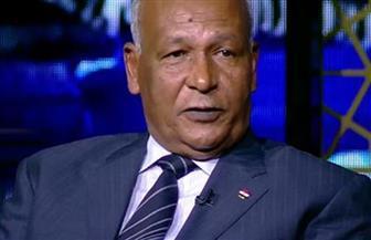 والد الشهيد إسلام مشهور: هشام عشماوي خائن للأمانة.. ولابد من إعدامه بميدان عام