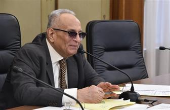 """""""تشريعية النواب"""" توافق على تعديل بعض أحكام قانون العقوبات"""