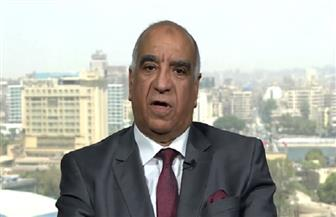من ضابط إلى أخطر إرهابي.. خبير يرصد التاريخ الأسود لهشام عشماوي | فيديو